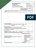 GUIA 2- PROPUESTA. PROGRAMA TECNICO EN CONTABILIZACION.doc
