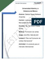 IPRV_U3_A1_MASR
