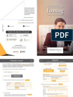 FIDUPREVISORA instructivo_para_registro_docentes.pdf