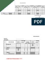 Form Laporan Data Komputer Sdn 1 Bangsalan-1