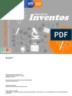 INVENTOS SECUNDARIA-MOD 3.pdf