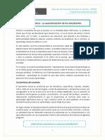 Lectura_2U2M1.pdf