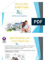 Ln Manual Informativo