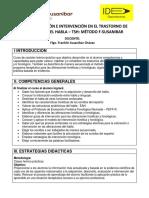 Programación e Información (TSH)-1.docx