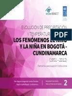 NIÑO_Y_NIÑA colombia.pdf