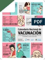 0000001345cnt 2019 Calendario Nacional Vacunacion Por Edades (1)