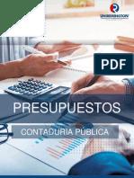 Presupuestos_2018