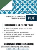 Segmentacion y enrutamiento.pdf