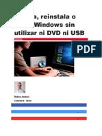 Instala WINDOWS 10.docx