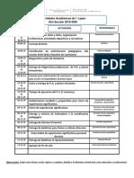 CRONOGRAMA primer lapso 19-2020.pdf