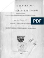 SMSR - VOL 26 - 1955