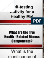 HRF-activity.pdf