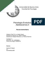 parcial domiciliario (buena nota).docx