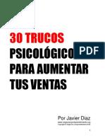 Trucos-Psicologicos.pdf