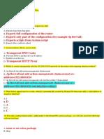 Mikrotik Sample.exam 1