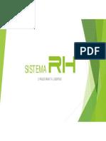 Sistema Rh Herbax