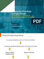 Impuesto Rentas Trabajo Independiente.pdf