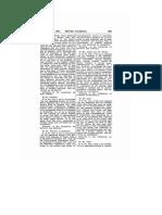 16 - 1951 HB328 Intro