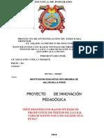 Presentación JALLIHUALLA.pptx