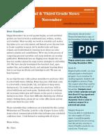 november newsletter 19