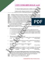 Input-Output-1.pdf
