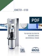 kruss-bro-k100-en.pdf
