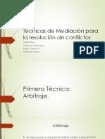 Tecnicas_de_Mediacion_para_la_resolucion.pptx
