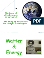 Chemistry- Matter and Energy.pptx