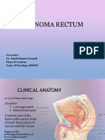 carcinoma rectum- janak - NEW.pptx
