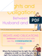 Rights-and-Obligations-of-Spouses BACK UP.ppt