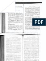Social Institutions - Kinship,Family&Marriage.pdf