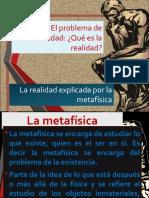 FILOSOFIA GENERAL - UNIDAD 1, 2, 3.pdf