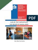 Guía de Test Físicos Específicos CER.pdf
