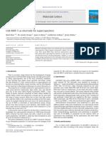 co8-mof.pdf