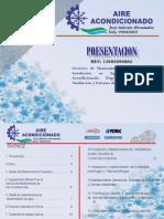 PRESENTACION original-convertido.pdf