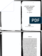 ancient_slavery_and_modern_ideology.pdf