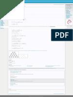 Propiedades de los números combinatorios « El blog de Ed.pdf