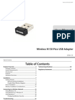 DWA-121_B1_Manual_v2.00(DI).pdf