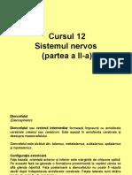 Cursul 12.SNC2
