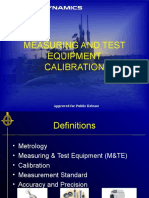 2-4 CALIBRATION2.ppt