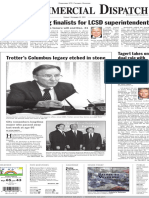 Commercial Dispatch eEdition 11-10-19