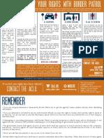 aclu_border_rights.pdf