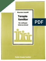 Terapia-Familiar-Andolfi.pdf