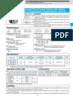 flow control valve serial number.pdf