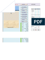 PILE Analysis_Design 00102.xlsx