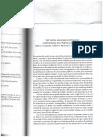 Lectura_Metro_Chazaro(1)