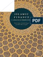 2017 Book IslamicFinance