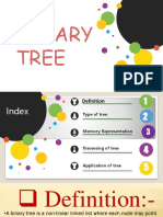 BINARY TREE-WPS Office.pptx