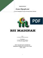 Cover Lapsus Dm Hipoglikemia