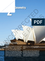 Chapter 2 // Cambridge Essential Mathematics